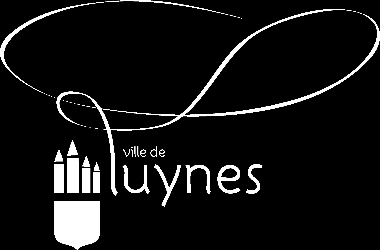 Centre culturel de Luynes